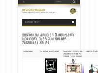 bester-3d-drucker.com