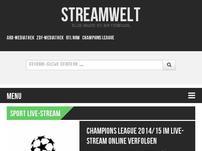 streamwelt.de