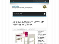 hochbett-kinder.com