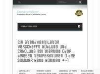 ventilatoren-kaufen.com
