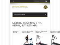 laufband-elektrisch.com