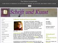 schriftundkunst.de