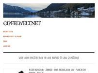 Gipfelwelt.net