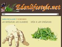 Edenlifestyle.net