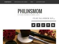 Philinsmom