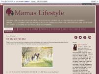Mamas Lifestyle