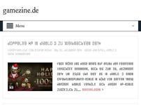 gamezine.de