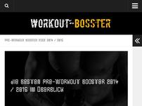 www.workout-booster.de