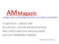 AM Magazin
