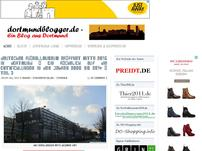 dortmundblogger.de