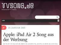 TVSong.de