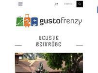 gustofrenzy