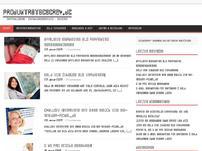 http://produktratgeber24.de/