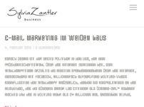 SZ Internetmarketing