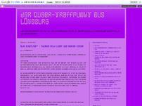 Der Queer-Treffpunkt aus Lüneburg