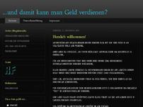 Der satirische Pokerblog