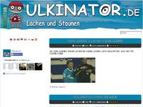 ULKINATOR.de