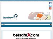 bet-safer