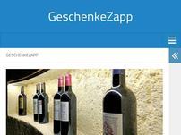 GeschenkeZapp.de