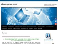 adsense-partner-shop