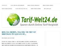 Tarif-Welt24.de