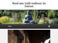 Rund ums Geld verdienen im Internet