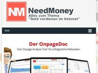 NeedMoney.de