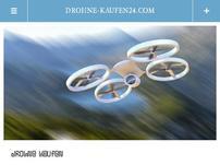 Drohne-kaufen24.com
