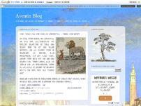 Aventin Blog
