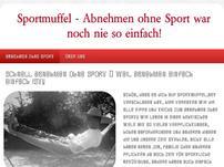 Sportmuffel.net