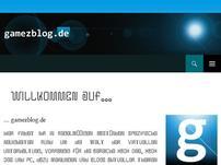 gamezblog