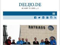 DELIJO.de