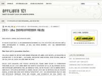 affiliate1x1.com