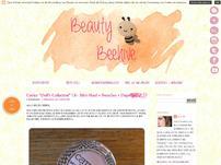 Beauty-Beehive