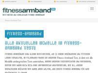Fitness Armband 24
