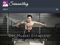 Saisonblog.de