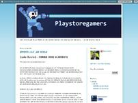 Playstoregamers