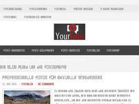 Your-Foto.de