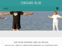 Coaching und Coachingreisen
