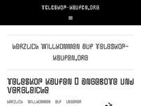 teleskop-kaufen.org