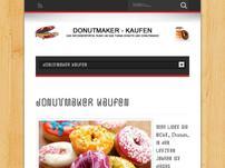 Donutmaker-Kaufen.de