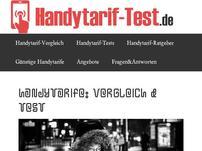Handytarif-Test.de