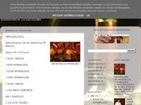 Gastronomie-Blog