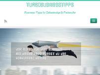 TurboBusinessTipps
