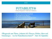 FUTABILITY®
