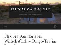 faltcaravaning.net