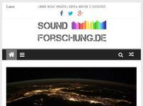 soundforschung.de