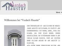 http://vordach-glas-holz.de/