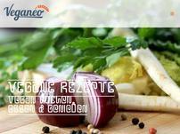 Veganeo.de