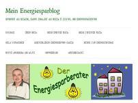 Strom-und Gaskosten sparen